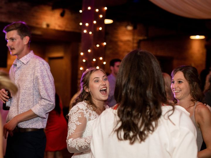 Tmx Leannebailey Wedding 667 51 940680 161298547682486 Chambersburg, PA wedding dj