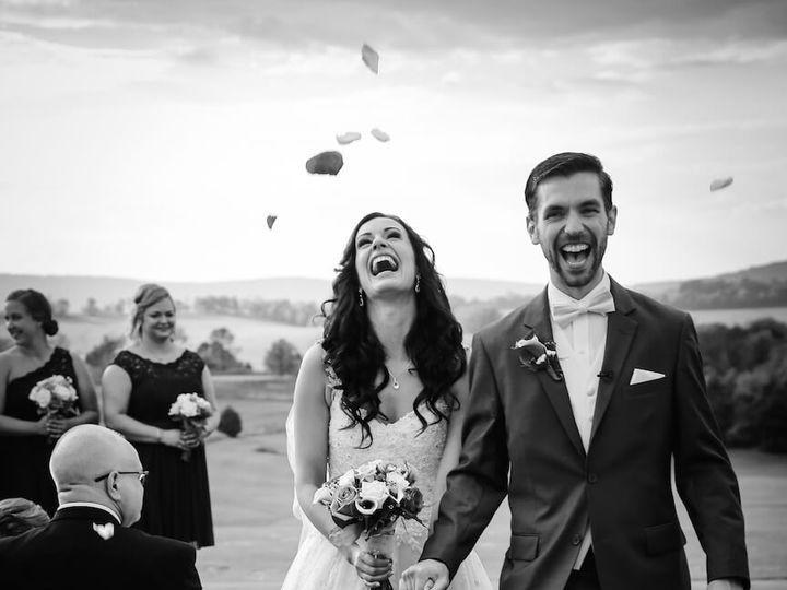 Tmx Md National Golf Club Wedding 30 51 940680 Chambersburg, PA wedding dj