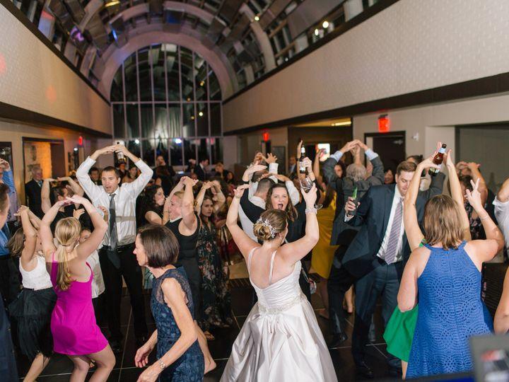 Tmx Reception Open Dancing 0389 51 940680 Chambersburg, PA wedding dj