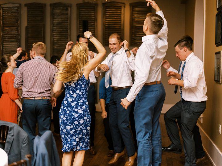Tmx Simpkins Kleinmanns Wedding Reception 542 51 940680 161298575155526 Chambersburg, PA wedding dj