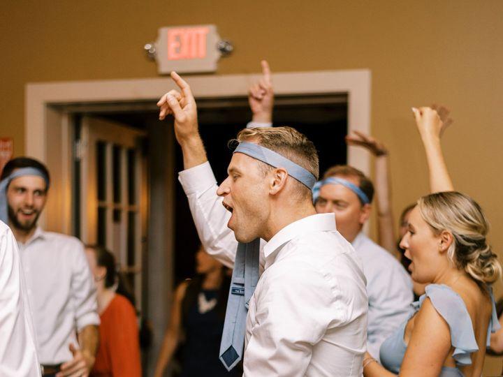 Tmx Simpkins Kleinmanns Wedding Reception 567 Min 51 940680 161298575132254 Chambersburg, PA wedding dj