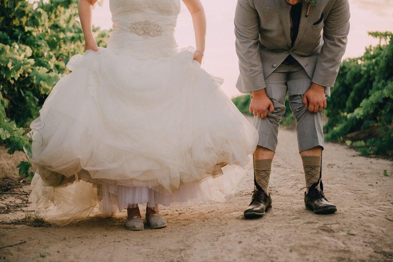 lopez wedding 698