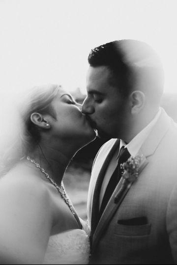lopez wedding 732
