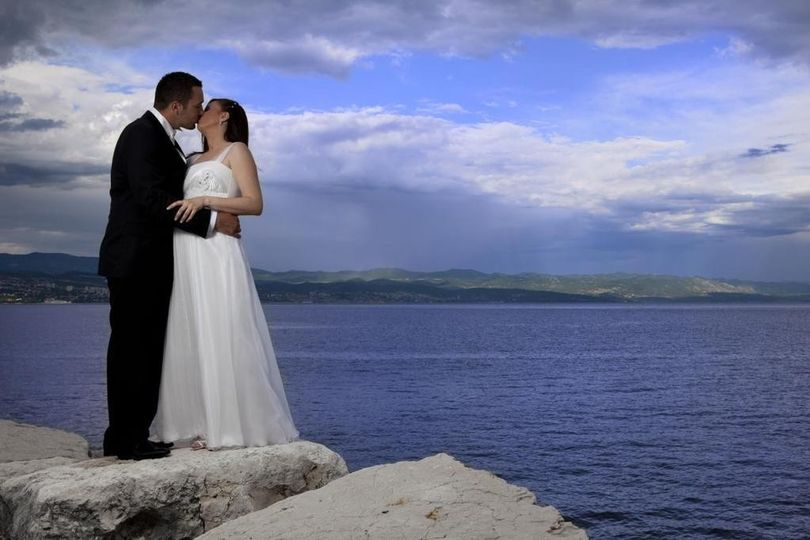 boston tux rental destination weddin