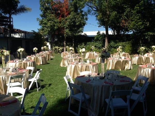 Tmx 1460444215462 Goldblushdecor Berkeley wedding rental