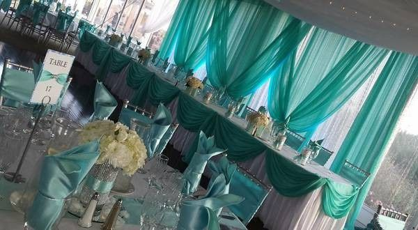 Tmx 1460444248003 Teal Berkeley wedding rental