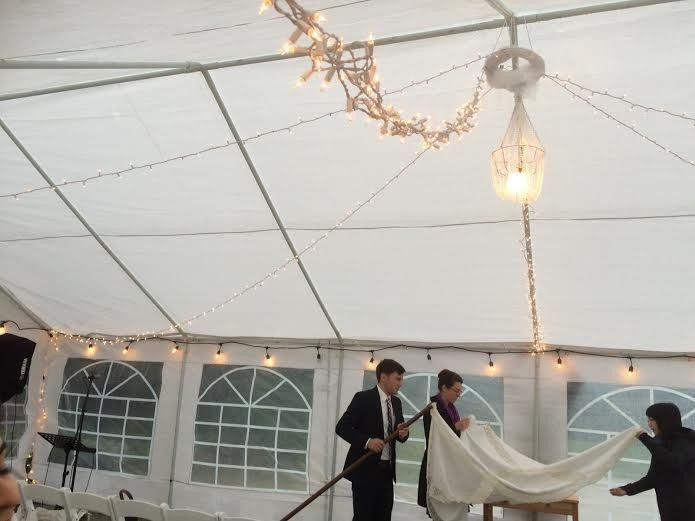 Tmx 1460444276964 Tentlighting Berkeley wedding rental