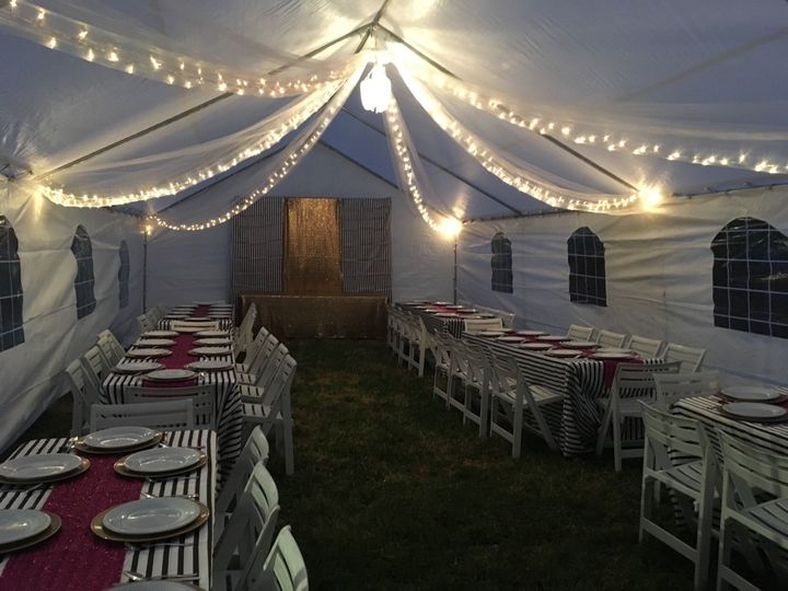 Tmx 1460444282602 Tentlightingtulle Berkeley wedding rental