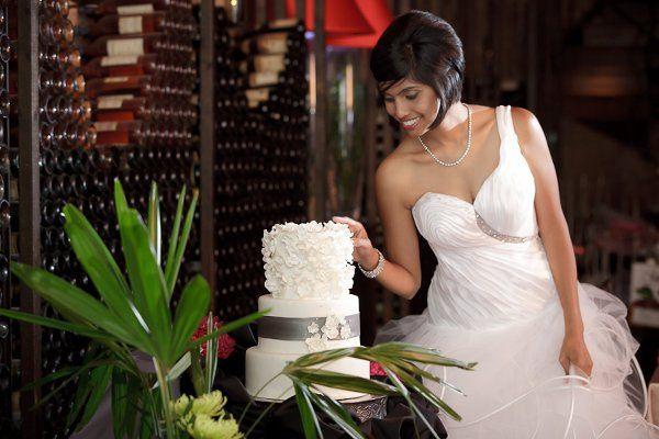 WeddingPhotographyVivo2395