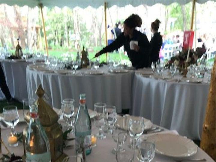 Tmx 1532455859 140edbdfff2e1190 1532455858 0b15cbac2bc7dd24 1532455857522 2 Image6  2018 06 13 Foxboro wedding rental
