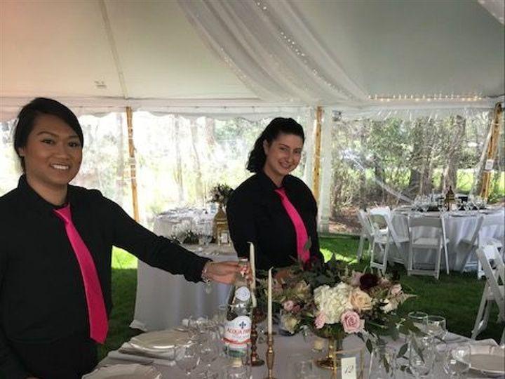 Tmx 1532456129 20ffba7ad18dc1d7 1532456129 E90cf20ccad3966f 1532456128515 4 Image5  1  Foxboro wedding rental
