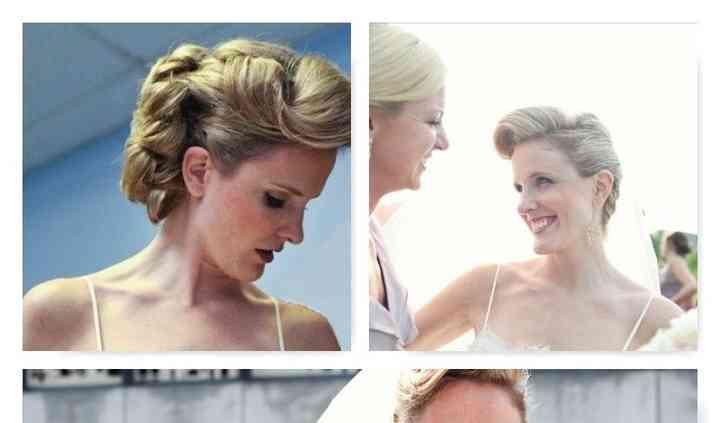 !-Do Weddings by Jenshair