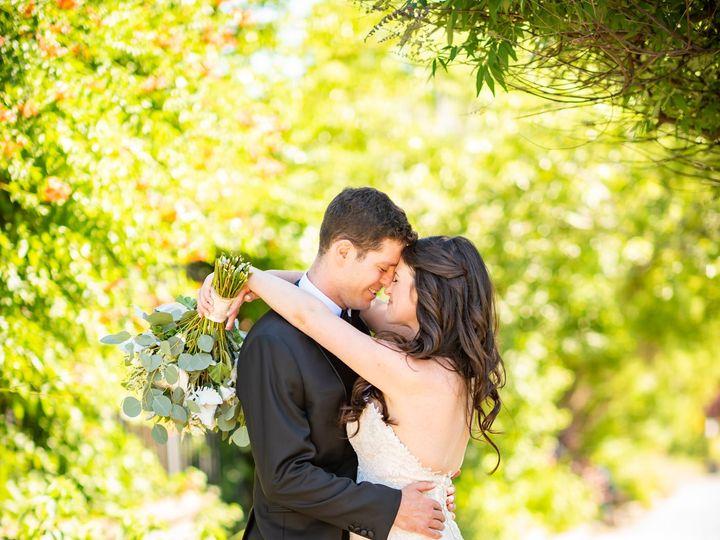 Tmx 0012 51 932680 V1 Massapequa Park, New York wedding beauty