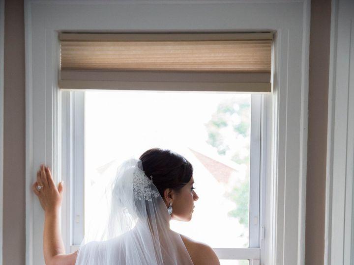 Tmx 1467297721797 0086 Massapequa Park, New York wedding beauty