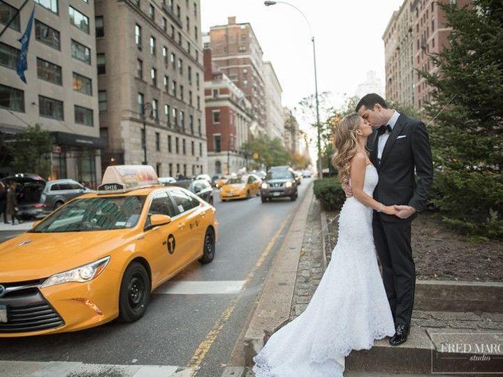 Tmx 1467297870613 Emily 5 Massapequa Park, New York wedding beauty