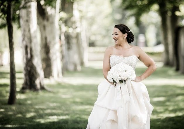 Tmx 1467298005799 Jackie2 Massapequa Park, New York wedding beauty