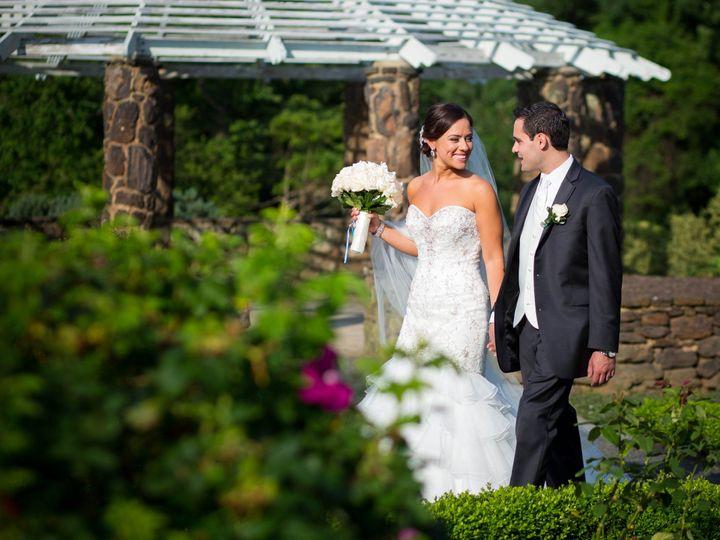 Tmx 1467298025249 0428 Massapequa Park, New York wedding beauty