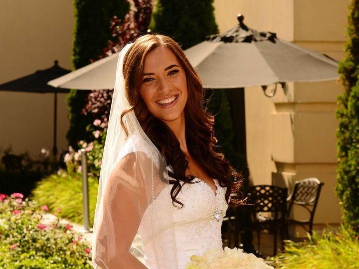 Tmx 1467298192618 Jen3 Massapequa Park, New York wedding beauty