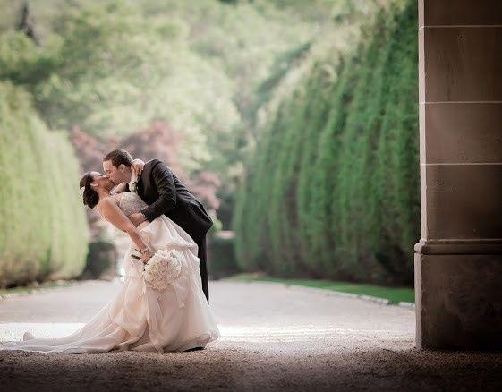 Tmx 1467298374215 3b30f113 241b 4413 B949 689c009b0045 Massapequa Park, New York wedding beauty