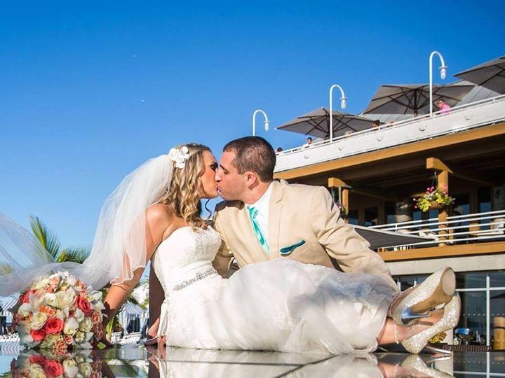 Tmx 1467298490951 120027558784596633143948275210516844389n Massapequa Park, New York wedding beauty