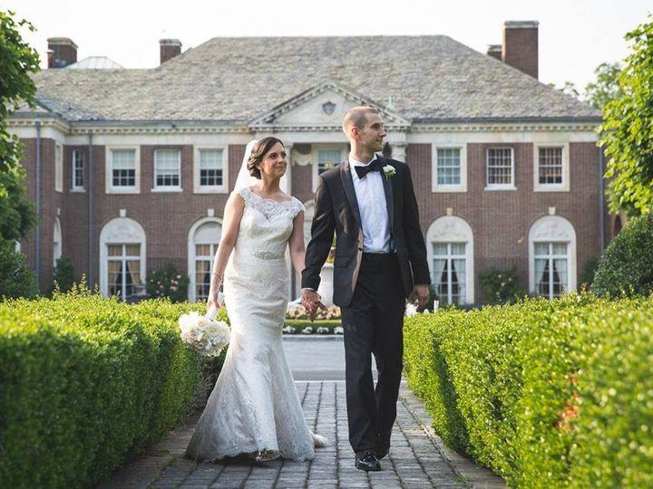 Tmx 1467298599726 112239006414646392884654896591121997478665n Massapequa Park, New York wedding beauty