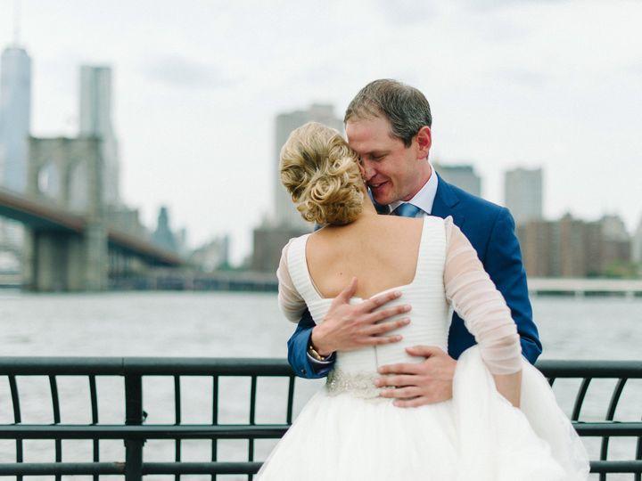 Tmx 1467298615305 Jtportraits017 Massapequa Park, New York wedding beauty