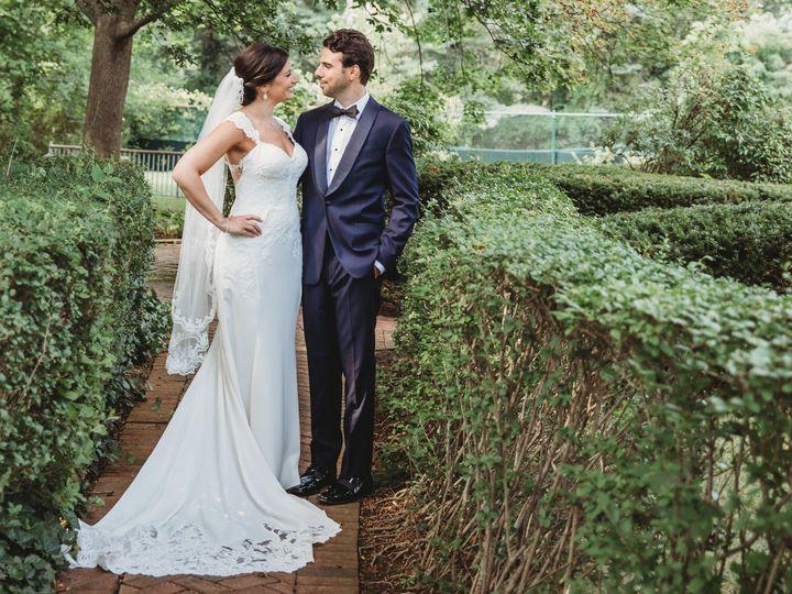 Tmx 1512762192669 Cd08192017 1941 Massapequa Park, New York wedding beauty