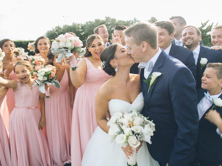 Tmx 1512762227896 Felicia Dan Wed Color 254 Massapequa Park, New York wedding beauty