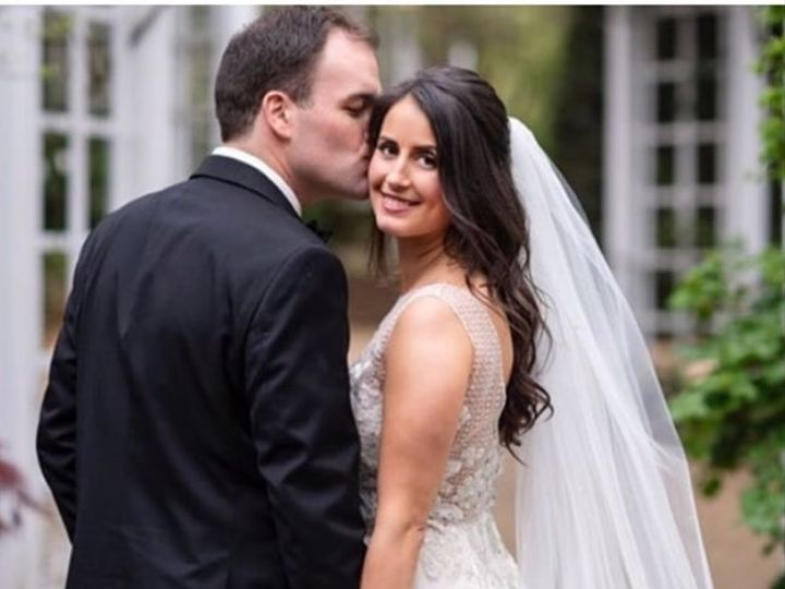 Tmx 32207559 610986015937026 8853028208195403776 N 51 932680 Massapequa Park, New York wedding beauty