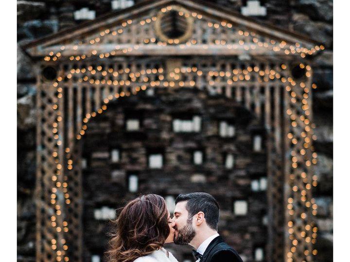 Tmx 38738343 698591650509795 1088783233262288896 O 51 932680 Massapequa Park, New York wedding beauty