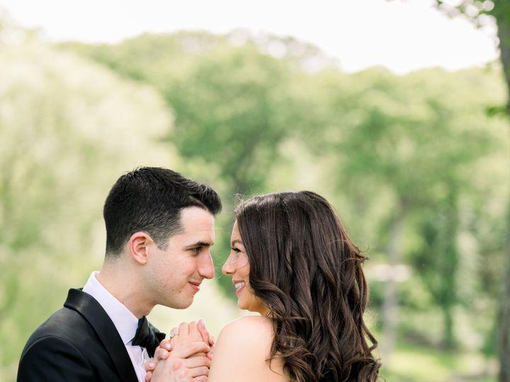 Tmx 5 19 Rachel And Gil Wedding 340 51 932680 1565213452 Massapequa Park, New York wedding beauty