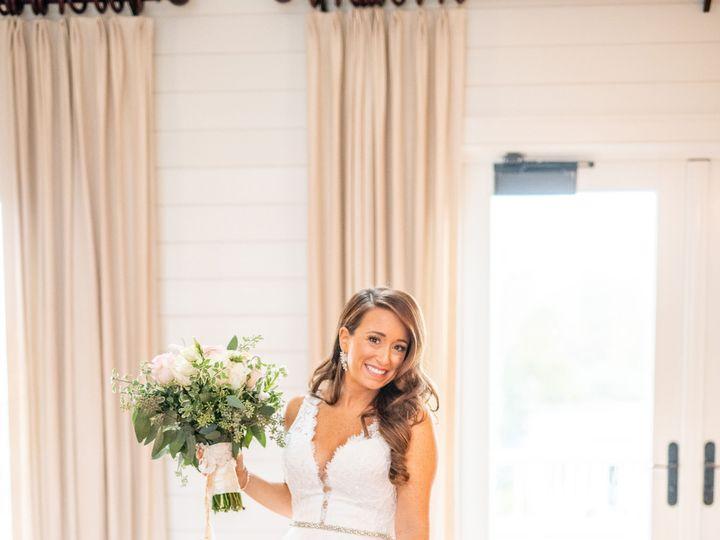 Tmx Image2 1 Copy 51 932680 Massapequa Park, New York wedding beauty