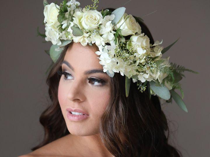 Tmx Img 0008 51 932680 1565213429 Massapequa Park, New York wedding beauty