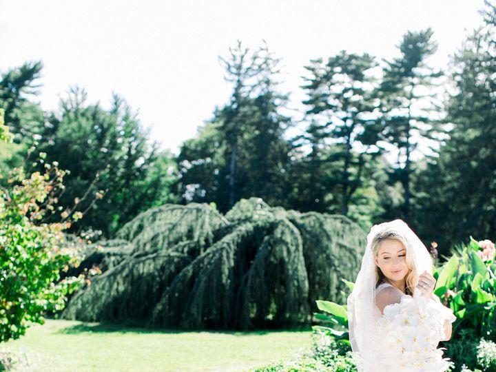 Tmx Img 0045 51 932680 Massapequa Park, New York wedding beauty