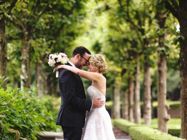 Tmx Sarah Greenberg 2 51 932680 Massapequa Park, New York wedding beauty