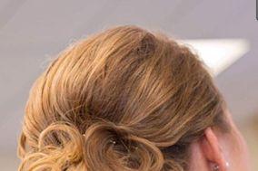 The Hair Alchemist