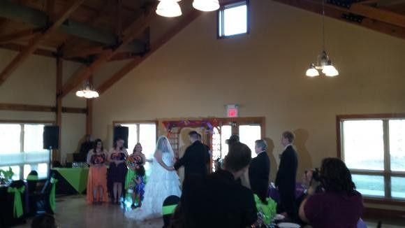 Tmx 1459354618896 Txmpw9kx4sbkjb4580x3802 Greensboro wedding planner