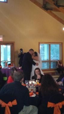 Tmx 1459354651954 4l2qrdme876kt80sq0fo2afmid580x3801 Greensboro wedding planner