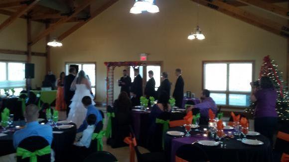 Tmx 1459354679798 Bq2vsvsofv9b3k3580x3801 Greensboro wedding planner