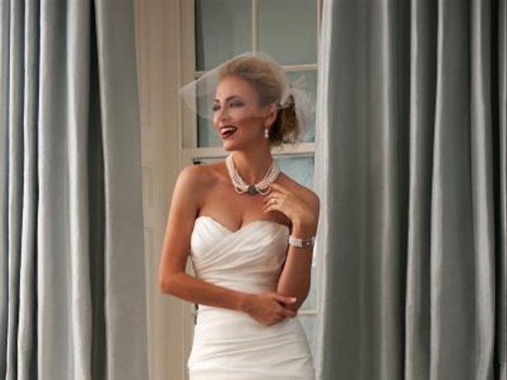 Tmx 1292102890275 155702100559435672835702356731895661539815n Jacksonville wedding dress