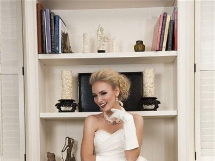 Tmx 1292102891978 155702100559785672835702356731895693317530n Jacksonville wedding dress