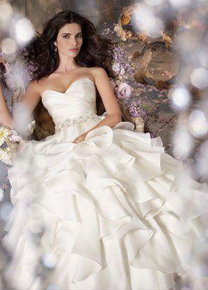 Tmx 1292102893197 8050print Jacksonville wedding dress