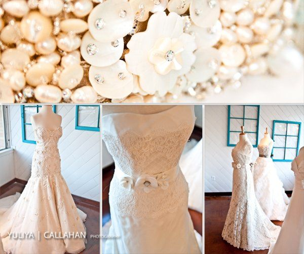 Tmx 1292102928936 TWM4 Jacksonville wedding dress