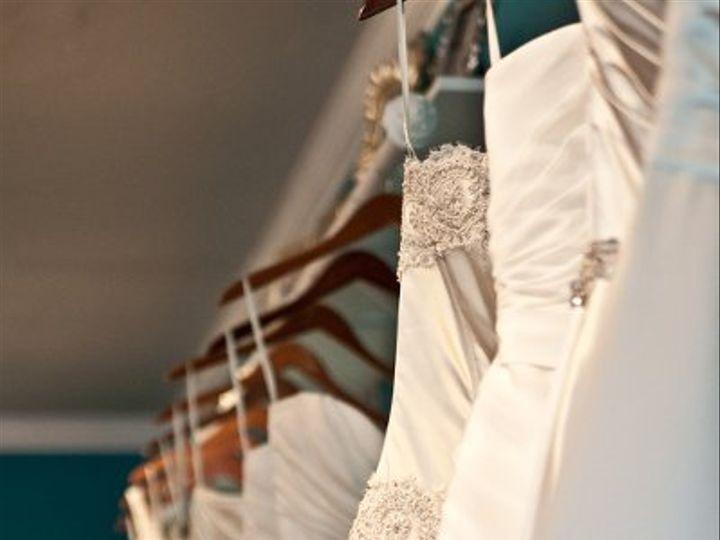 Tmx 1292102956845 TWM7 Jacksonville wedding dress