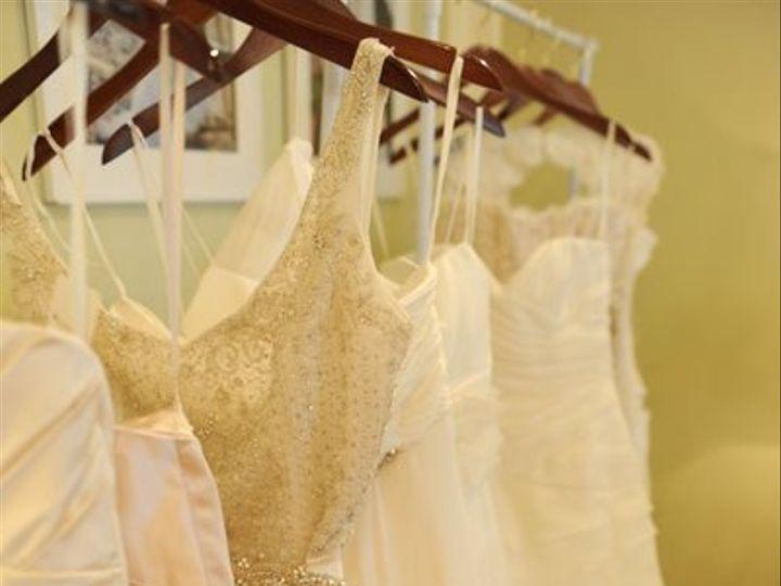 Tmx 1292102958580 Websitedesigners Jacksonville wedding dress