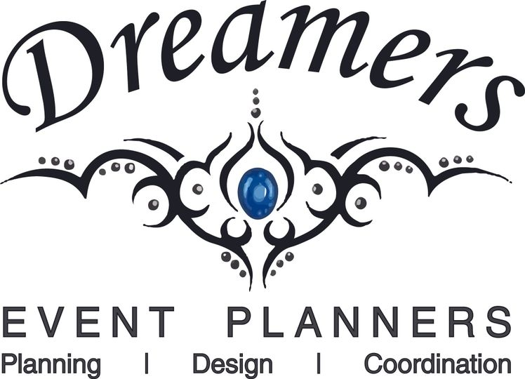 Dreamers Event Planners