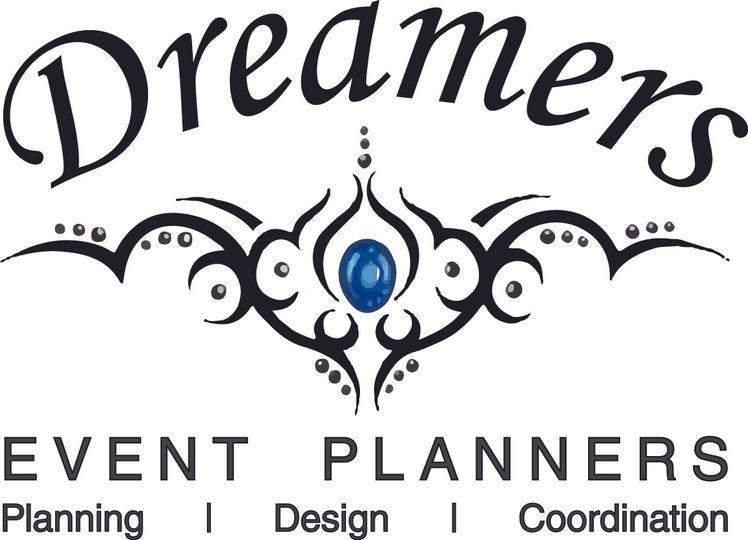 dreamers logo jpeg