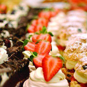 bridal20081120foodbanner