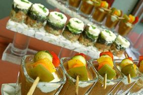 La Bella Catering and Events