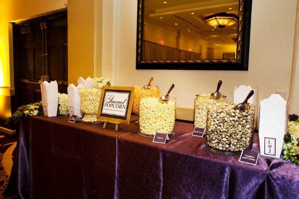 Tmx 1330577321358 5751 Franklin, TN wedding catering